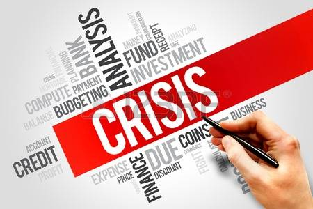 Studio Legale Senni&Partners si occupa di gestione della crisi d'impresa