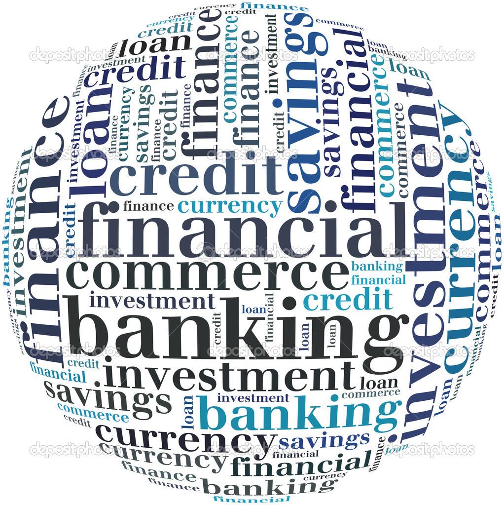 Studio Legale Senni&Partners si occupa di diritto bancario e finanziario